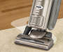 Navigator Deluxe Upright Vacuum lifestyle