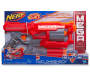 Nerf Mega CycloneShock In Package Silo