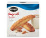 Nonnis Originali Biscotti 8 ct Box