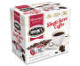 Nonnis Chocolate 18 Pack Single Serve Brew Cups silo front