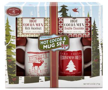Christmas Gifts & Presents | Big Lots