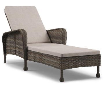 Patio Amp Outdoor Furniture Big Lots