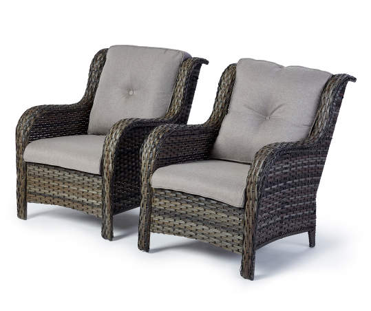 Save On Outdoor Patio Furniture Big Lots, Outdoor Seating Furniture Clearance