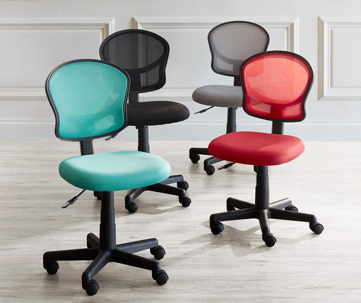 Office Chair Collection Big Lots