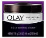 Olay Age Defying Classic Daily Renewal Cream, Face Moisturizer 2.0 fl oz
