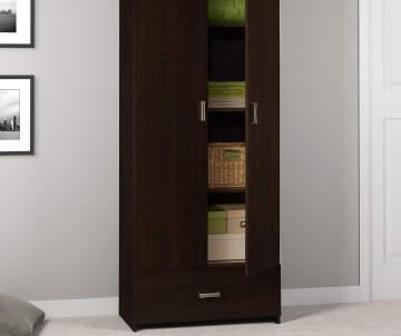 Storage Furniture Shop Home Storage Furniture Big Lots