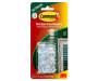 Outdoor Clear Light Clips in Package Silo Image