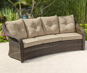 Patio Amp Outdoor Furniture Big Lots