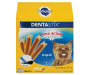 PEDIGREE DENTASTIX MINI 58 CT