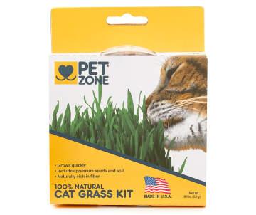 Cat Supplies   Big Lots