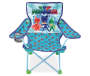 PJ MASKS FOLD & GO CHAIR