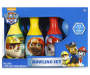 Paw Patrol Bowling Set In Package Front View Silo Image