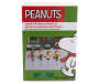 Peanuts Lighted Pathway Markers in Package Silo Image