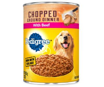 Dog Supplies | Big Lots