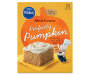 Perfectly Pumpkin Cake Mix, 15.25 Oz.