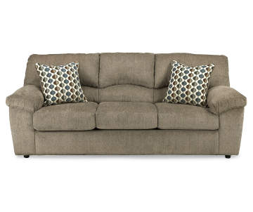 Simmons Harbortown Sofa Big Lots Sofa Menzilperde Net