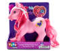 Pink Jumbo Pretty Pony In Package Silo Image