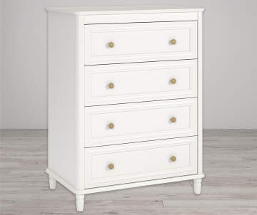 chests chest of drawers and storage chests big lots. Black Bedroom Furniture Sets. Home Design Ideas