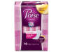 Poise Incontinence Pads, Maximum Absorbency, Long, 12 Count