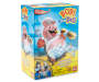 Pop the Pig Activity Game silo front package
