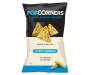 PopCorners White Cheddar Popped Corn Chips, 5 Oz.