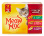 Poultry and Beef Variety Pack, 12-Pack, (2 Lb.)