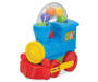Preschool Timmy the Train angled front