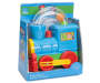 Preschool Timmy the Train silo angled package