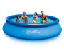 "Quick Set® Pool, (14' x 36"")"
