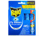 RAID 10PK FLY RIBBON