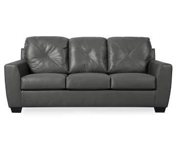 Cojines Sofa Chocolate.Affordable Living Room Furniture Big Lots