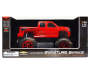 RC 1:16 FULL FUNCTION LICENSED FORD F150