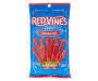 RED VINES ORIG TWISTS 6 OZ LICORICE