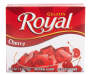 ROYAL CHERRY GELATIN 1.4Z