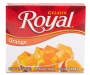 ROYAL ORANGE GELATIN 1.4Z