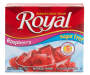 ROYAL SF RSPBRY GELATIN 0.32Z