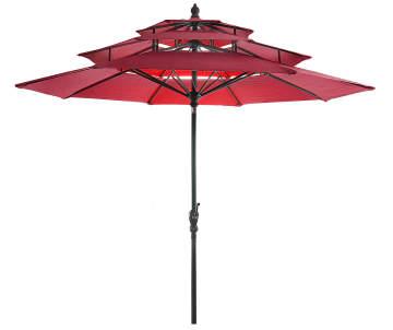 9999 - Patio Umbrella