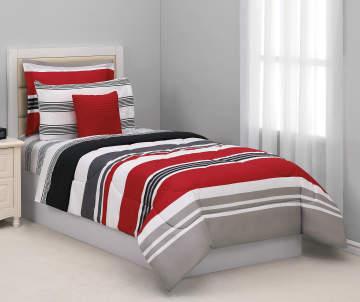 Bedding Sets Comforters Sheets Amp Pillow Cases Big Lots