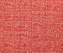 Red Deluxe High Back Chair Cushion swatch