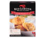 Red Lobster℠ Cheddar Bay Biscuit® Mix 11.36 oz. Box