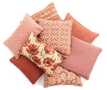 Outdoor Pillows Big Lots