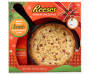Reeses Large Cookie Skillet Set 5 point 25 ounce silo front in package