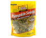 Roasted & Salted Shelled Pumpkin Seeds, 6 Oz.