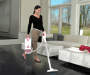 Rotator Professional Lift Away Upright Vacuum lifestyle