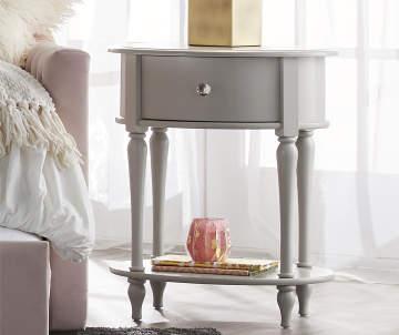 Kids' Furniture: Kids Bedroom Furniture and More | Big Lots