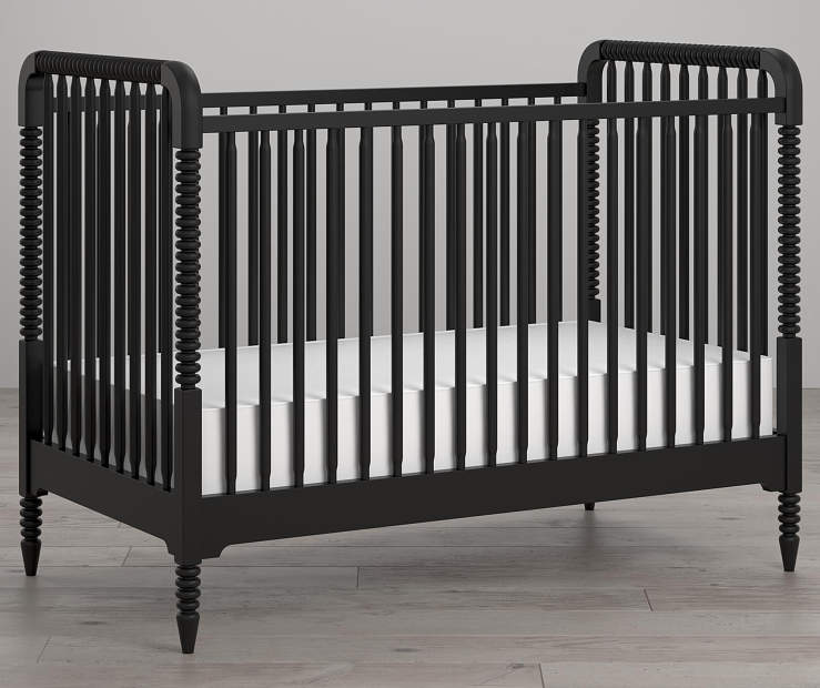 little seeds little seeds rowan valley linden crib big lots 14552 | product chain 5d