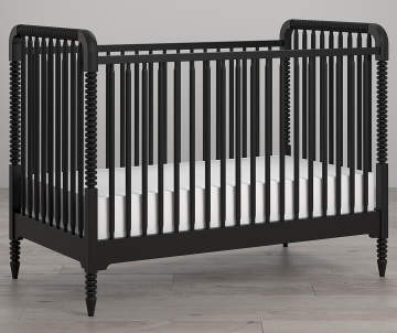 Toddler Beds Amp Cribs Big Lots