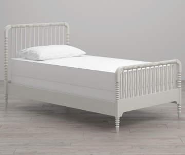 new arrivals 0a40d fecd9 Beds & Bed Frames   Big Lots
