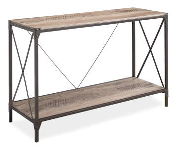 Rustic Furniture Collection | Big Lots