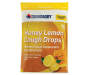 SB COUGH DROP HONEY LEMON 80CT